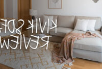 Ok sofas Opiniones X8d1 Ikea Kivik sofa Series Review Pros and Cons Of Our top Favorite Couch