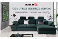 Ok sofas Opiniones Zwdg Leather and Fabric Cheap sofas Uk Msofas