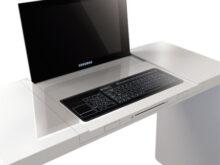 Ordenador Mesa E6d5 Samsung Des Concepto De Mesa Con ordenador