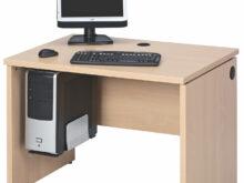 Ordenador Mesa Ffdn Mesa ordenador Mesas ordenador Mobiliario Informà Tica Mobiliario