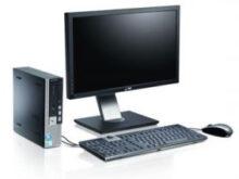Ordenador Mesa X8d1 Lo Mejor En ordenadores De Mesa Vianense