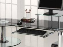 Ordenador Mesa X8d1 Mesas De ordenador â Ofertas En Las Mejores Mesas De ordenador