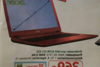 Ordenadores Portatiles Alcampo Ffdn Portatil Acer 8gb 1tb Por 369 Quà Os Parece forocoches