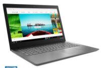 Ordenadores Portatiles Alcampo Whdr Informà Tica Tablets Ipads Portà Tiles Y PcS Carrefour