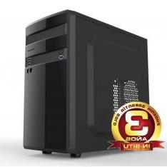 Ordenadores sobremesa Baratos 4pde ordenador Phoenix Home Intel Celeron solicitud De Pedido Precios