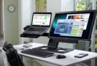 Ordenadores sobremesa Baratos Gdd0 Los Mejores ordenadores De sobremesa Baratos Laflecha