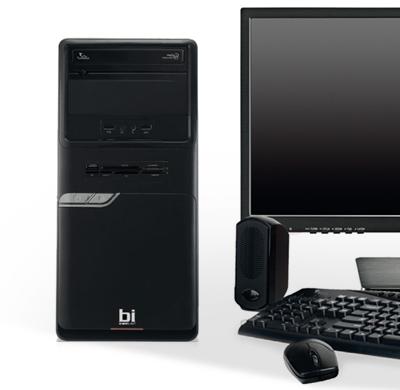 Ordenadores sobremesa Baratos J7do ordenadores De sobremesa Para todo Tipo De Usuarios Pyme Home