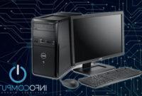 Ordenadores sobremesa Baratos Q5df CÃ Mo Prar ordenadores sobremesa Baratos Y Potentes El Mundo
