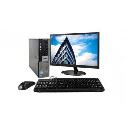 Ordenadores sobremesa Baratos Zwdg Prar ordenadores De sobremesa Baratos Info Puter Â