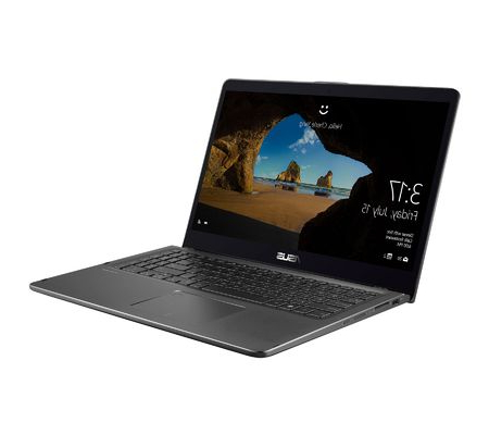 Ordinateur Portable X8d1 asus Zenbook Flip Ux561u Test Plet ordinateur Portable Les