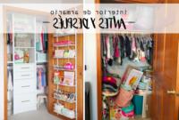 Organizadores De Armarios Y7du Proyecto Diy organizador De Armario Para Nià A Mi Casa No Es De