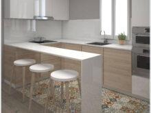 Organizar Interior Muebles Cocina