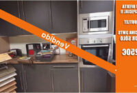 Outlet Muebles Murcia 4pde Bello Cocina Outlet Nico Muebles Murcia Ocinel Interiores Casas