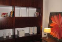 Outlet Muebles Murcia E9dx Muebles TÃ Voli Muebles En Murcia Salones Edores Dormitorios