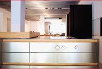 Outlet Muebles Murcia Kvdd Outlet Muebles Cocina Elegante Hermoso Outlet Muebles Cocina