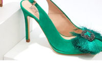Outlet Muebles Valencia 4pde evening and Party Shoes and Bags Wedding and Bridal Shoes