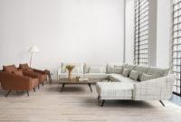 Outlet Muebles Valencia E9dx Stua Design Furniture
