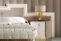 Outlet Muebles Valencia Fmdf Furniture From Spain