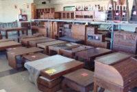 Outlet Muebles Valencia Tqd3 Mil Anuncios Mueble Colonial De Outlet