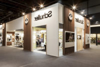 Outlet Muebles Valencia Wddj Schuller Will Be attending the Up Ing Edition Of the