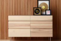Outlet Muebles Valencia Zwd9 Modern Contemporary Furniture Designs Online Blu Dot