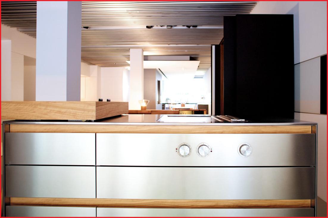 Outlet Muebles Vigo S5d8 Muebles Cocina Outlet Liquidacion Cocinas Bulthaup Hasta De