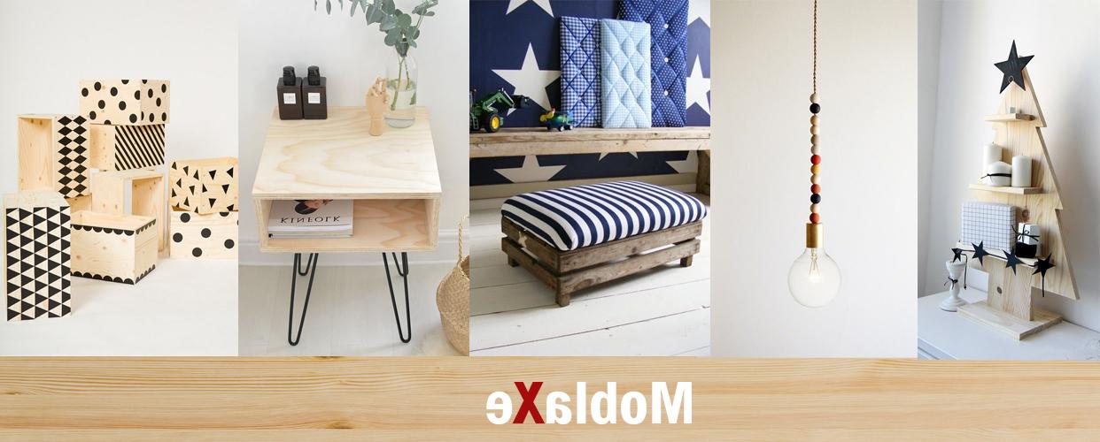 Outlet Muebles Vigo Xtd6 Moblaxe Vigo Carpinteria Madera Carpintero Reformas Mobiliario