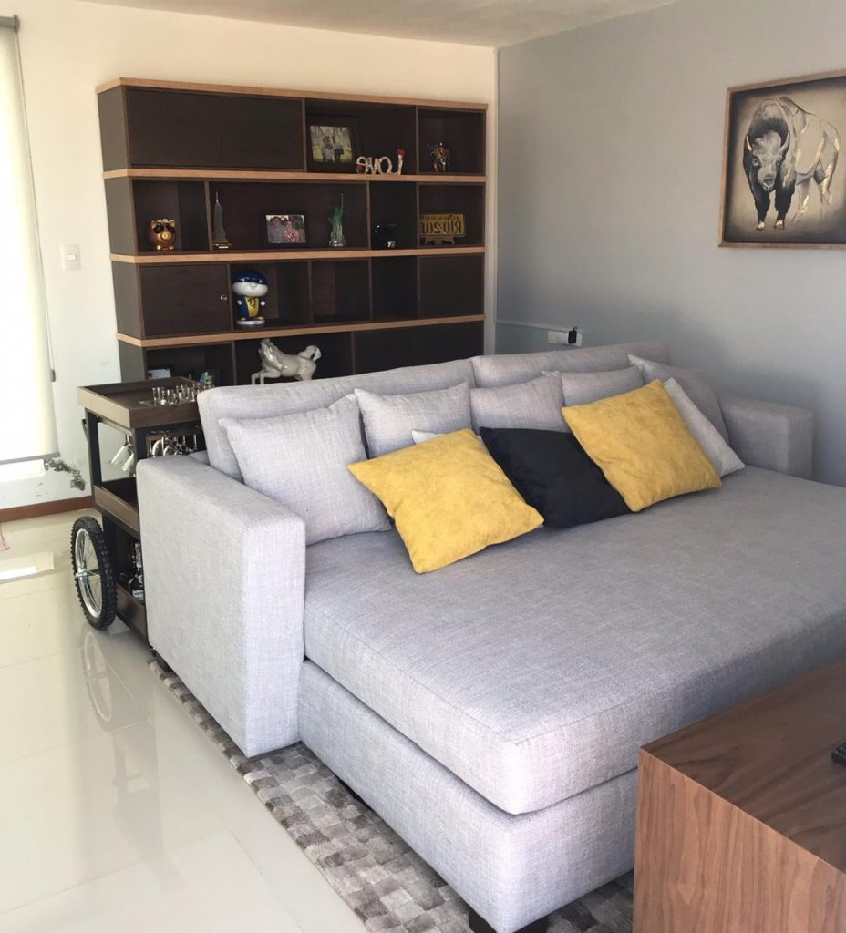 Outlet Muebles Zaragoza 3id6 Termita Home Termitahome