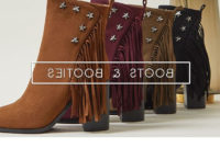 Outlet Muebles Zaragoza 8ydm evening and Party Shoes and Bags Wedding and Bridal Shoes