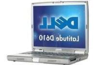 Outlet Portatiles Drdp Portatiles Dell Latitude Outlet Ex Renting Baratos