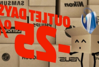 Outlet Portatiles Jxdu Outlet Days En Mediamarkt Ofertas En Mà Viles Portà Tiles Y Tv