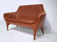 Outlet sofas Barcelona Jxdu Outlet Showtime sofa Bd Barcelona Design