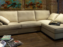 Outlet sofas Barcelona O2d5 Buono sofas Barcelona Outlet Gradschoolfairs