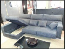 Outlet sofas Barcelona X8d1 Affascinante sofas Barcelona Outlet Perfect Madrid with