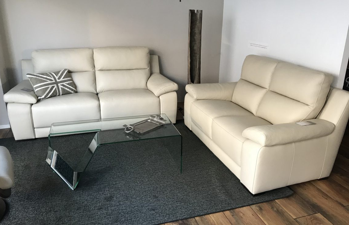 Outlet sofas Online 87dx Affascinante Liquidacion sofas Online Outlet the sofa Pany