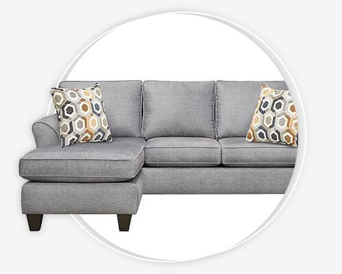 Outlet sofas Online Drdp Art Van Home Affordable Home Furniture Mattress Stores