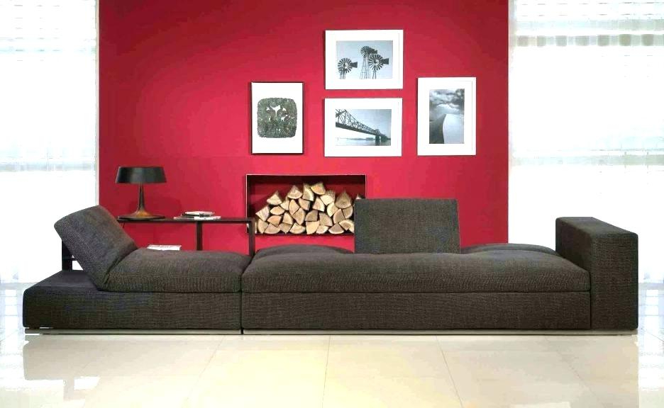 Outlet sofas Online Drdp Furniture Online Free Shipping Free Shipping Beige Green sofa Large