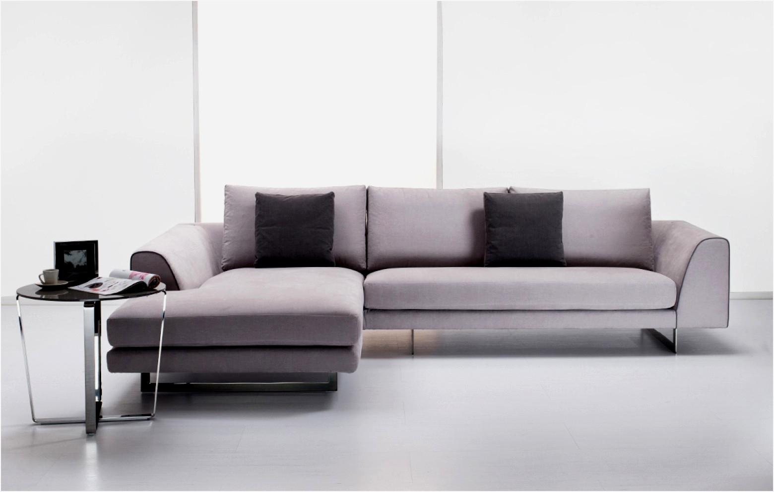 Outlet sofas Online Drdp HÃ Usliche Verbesserung Outlet sofa Online Designer Das Beste Von