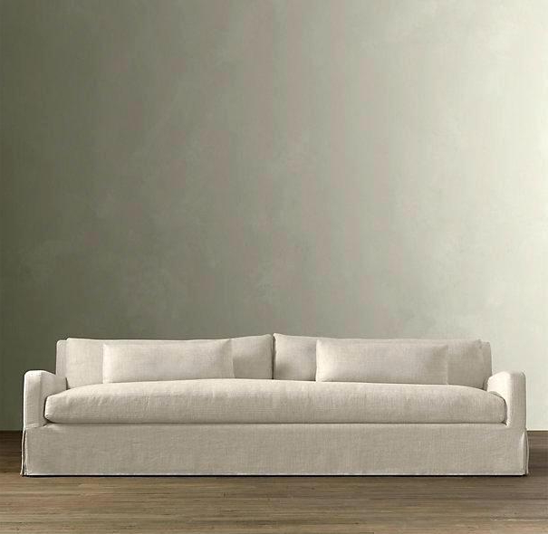 Outlet sofas Online Dwdk Restoration Hardware sofa Reviews Co Intended for sofas Inspirations