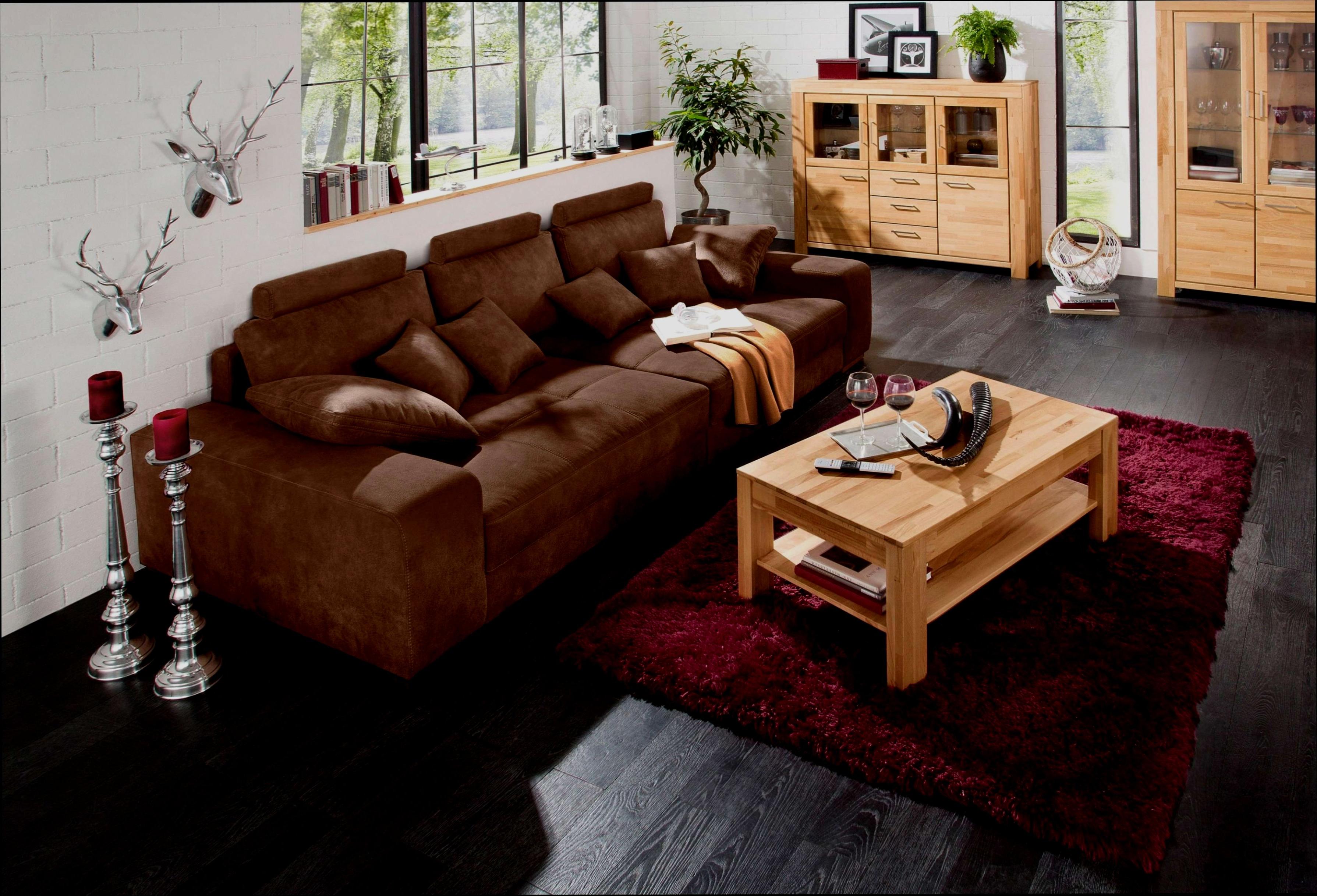 Outlet sofas Online Dwdk sofas Online Outlet Encantador sofa Outlet Hannover Yct Projekte