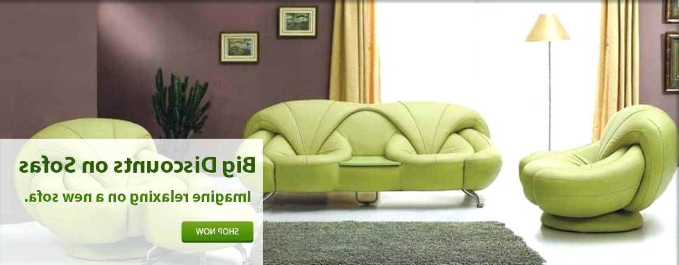 Outlet sofas Online E6d5 Banner Furniture Outlet Banner Furniture Outlet 1 6 Banner Furniture