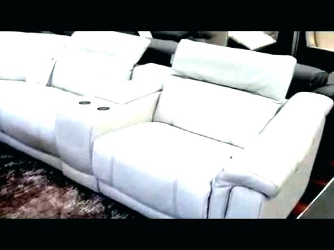 Outlet sofas Online E6d5 Furniture Online Free Delivery Free Delivery Furniture Online