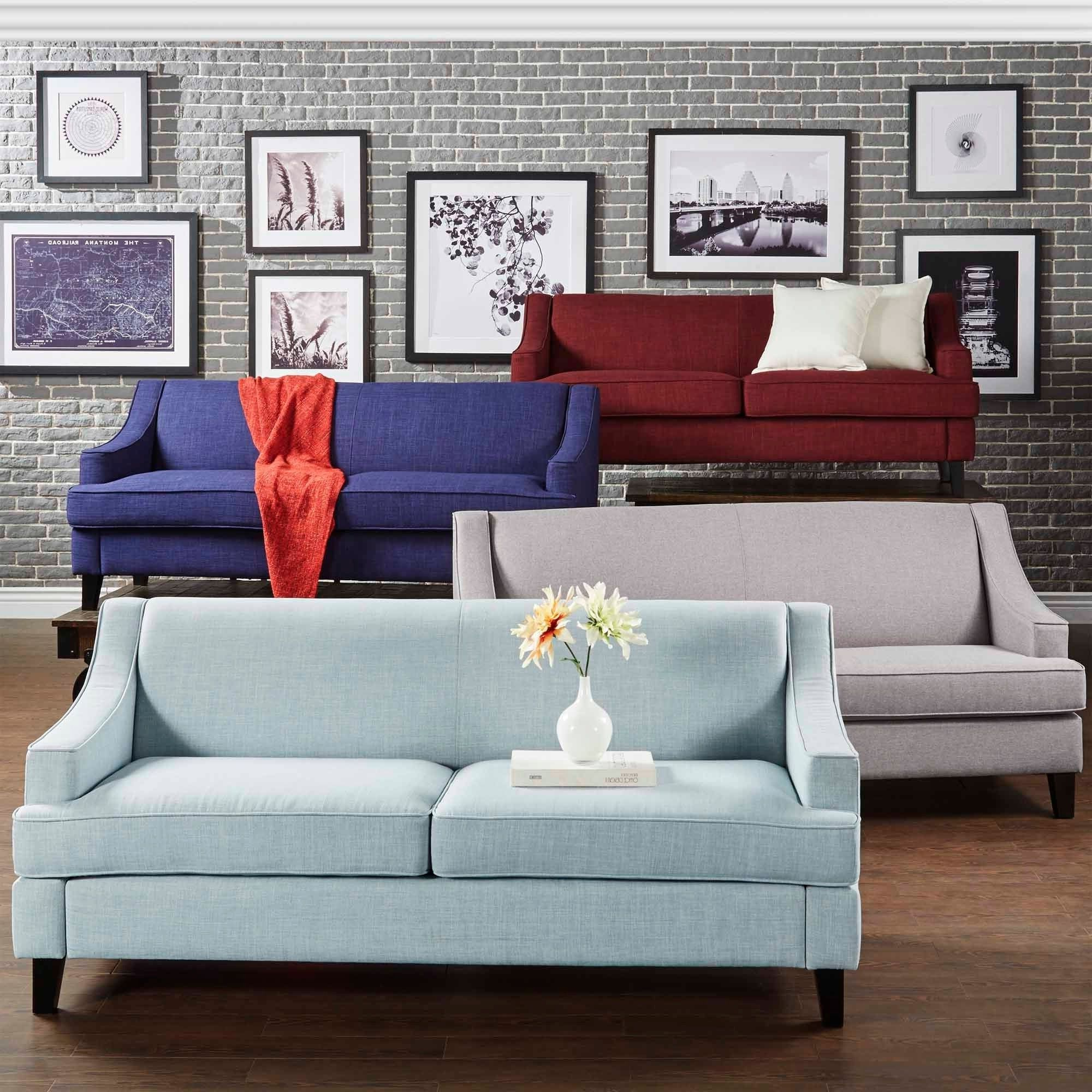 Outlet sofas Online E6d5 Shop Our Biggest Ever Memorial Day Sale sofas Marty Marj