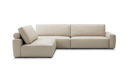Outlet sofas Online Ffdn Online sofas Outlet Berto Shop