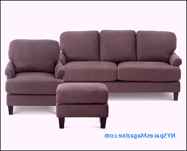Outlet sofas Online Fmdf Fresh Bedroom Furniture Outlet Online New York Spaces Magazine