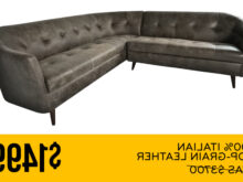 Outlet sofas Online
