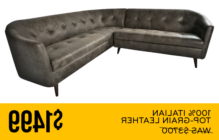 Outlet sofas Online Fmdf the Dump Luxe Furniture Outlet