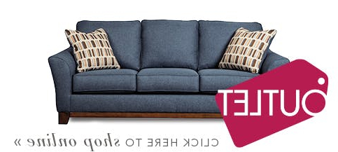 Outlet sofas Online Ftd8 Furniture Store In Camp Hill Lancaster Pa Interiors