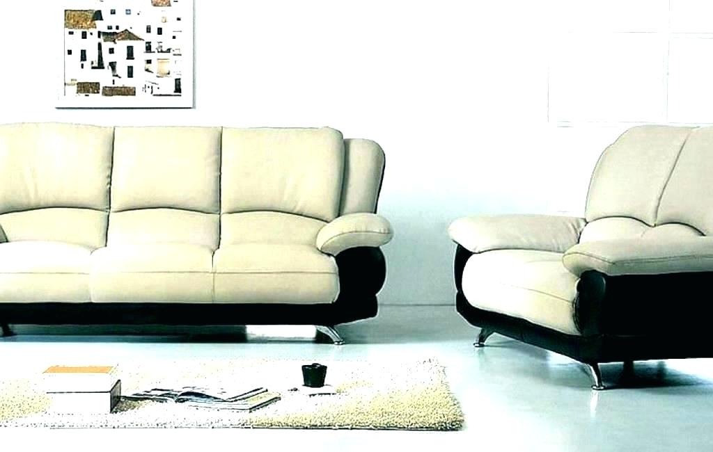Outlet Sofas Online J7do Sofa Outlet Online Catalizadores Sharon Leal