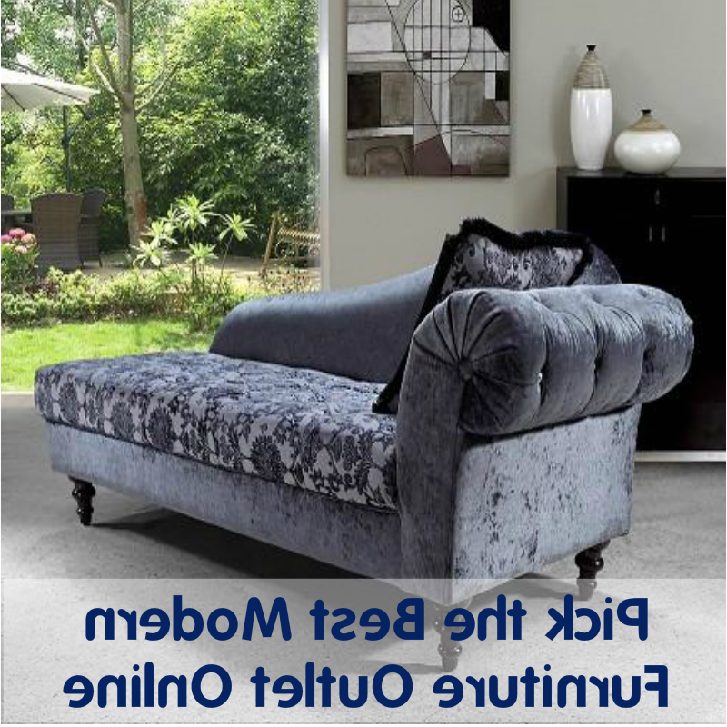 Outlet sofas Online Jxdu Modern Furniture Outlet How to Choose One when Shopping Online